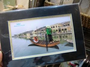 CIMG3296 2013 ベトナム