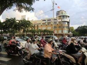 CIMG2803 2013ベトナム