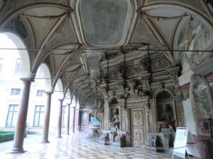 CIMG7493 2011レジデンツグロット宮殿