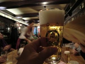 CIMG7513 2011ドイツ