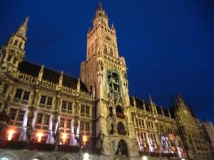 CIMG7525  2011 ドイツ