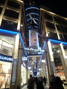 CIMG7533 2011ドイツ