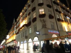 CIMG7535 2011ドイツ