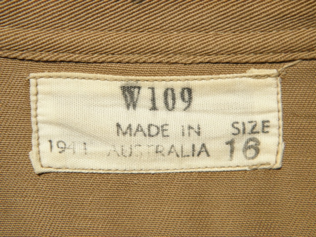 28オーストラリアメイド 009