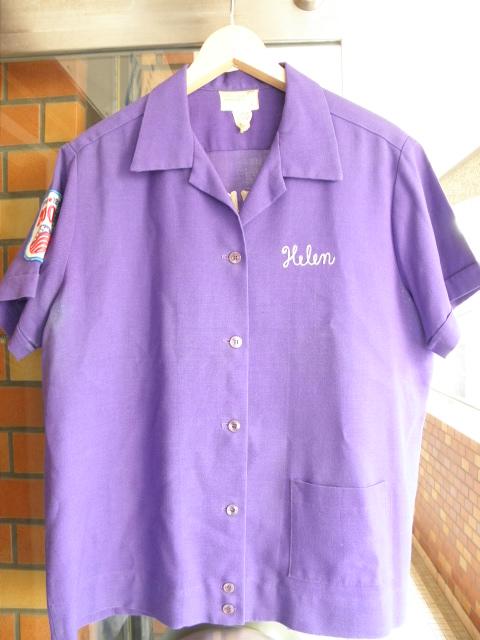 31S/Sシャツ 004
