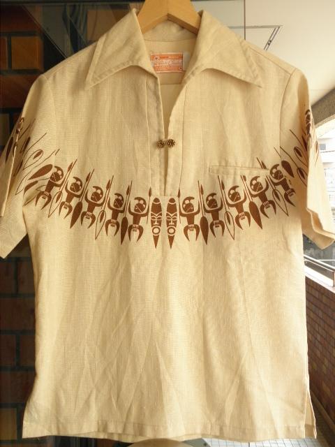 31S/Sシャツ 022