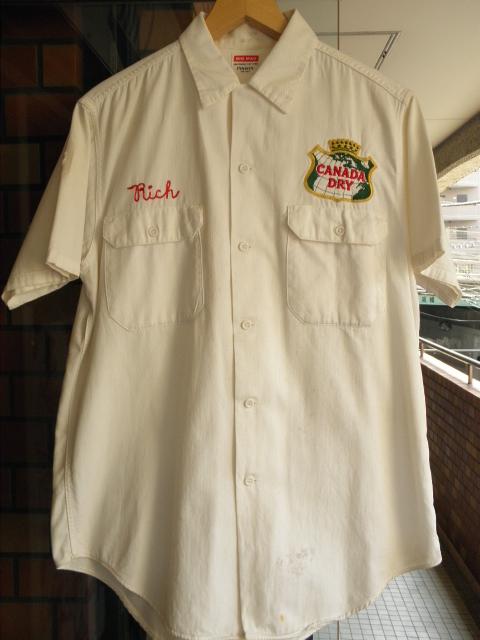 31S/Sシャツ 016