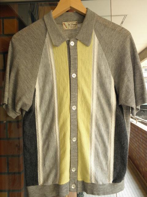 31S/Sシャツ 031