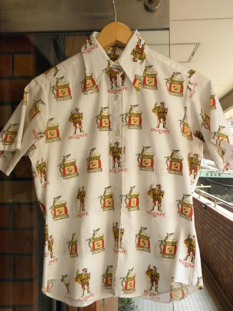 31S/Sシャツ 027