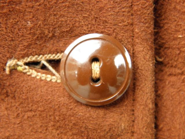 32A-1タイプジャケット 010