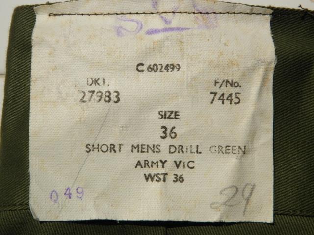 37オーストラリアショーツ 017