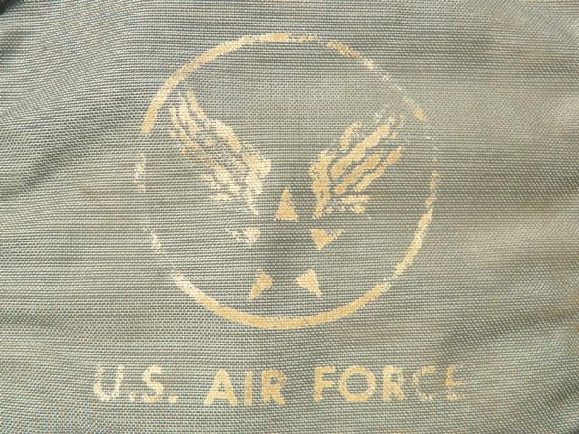 39US AIR FORCEヘルメットバック 005