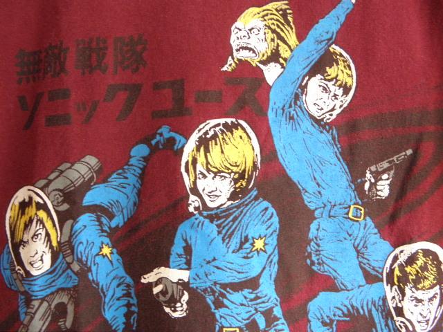 52T-シャツ 012