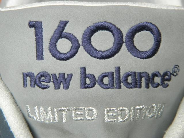 53ニューバランス1600 021