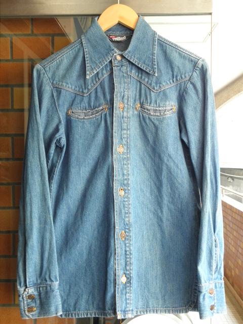 55シャツ特集 002