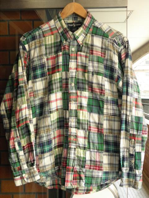 55シャツ特集 011