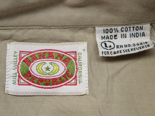 55シャツ特集 018