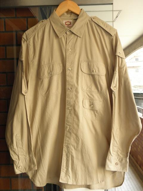 55シャツ特集 016