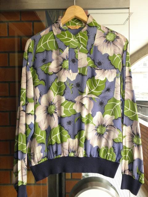 55シャツ特集 021
