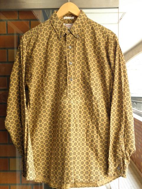 55シャツ特集 006