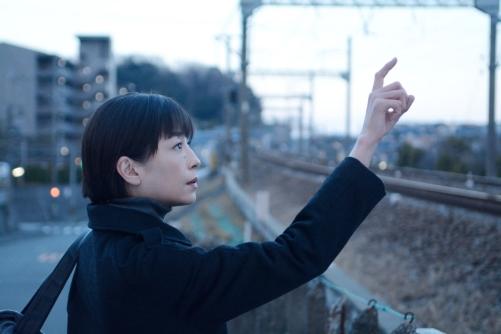 kami_no_tsuki