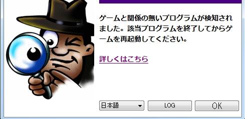 20130908_11.jpg