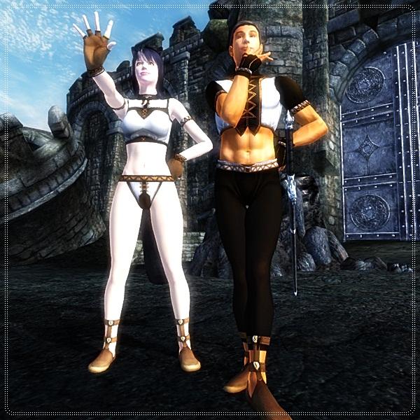 Oblivion 2013-04-03 22-49-32-49