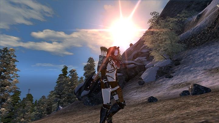 Oblivion 2013-04-03 08-50-38-43