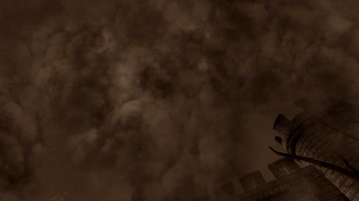 Oblivion 2013-04-03 01-21-10-97