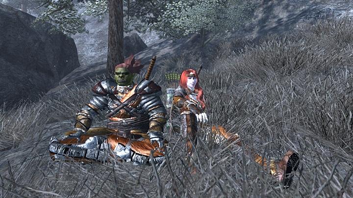 Oblivion 2013-04-03 09-34-50-94