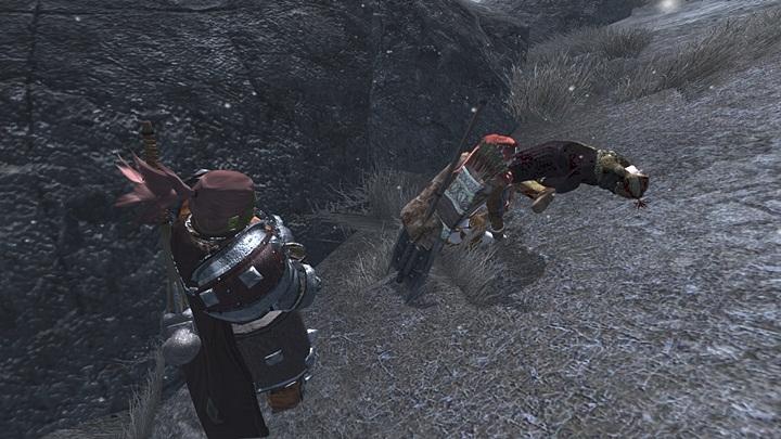 Oblivion 2013-04-03 09-37-26-02