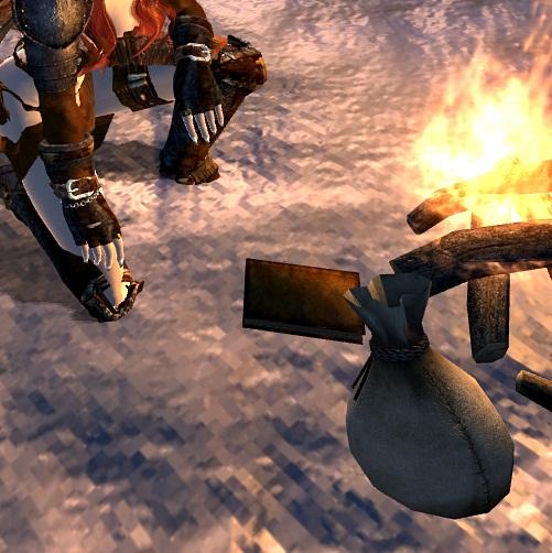 Oblivion 2013-04-03 12-15-05-76