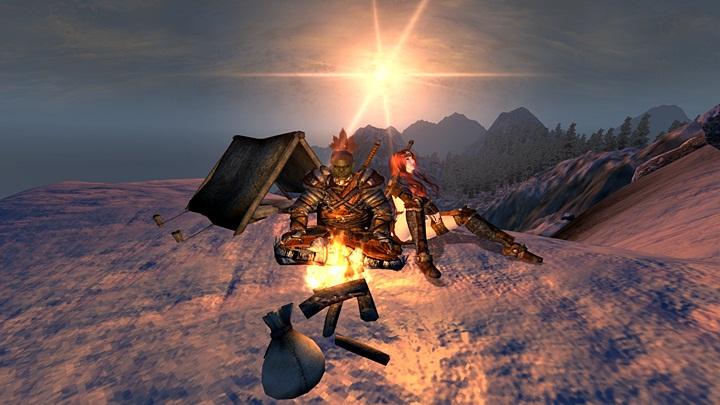 Oblivion 2013-04-03 12-21-00-94