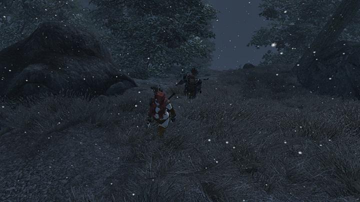 Oblivion 2013-04-03 11-11-13-19
