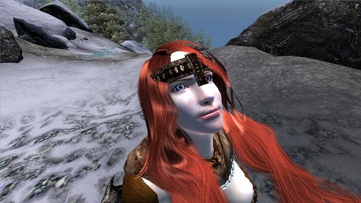 Oblivion 2013-04-03 12-01-31-78