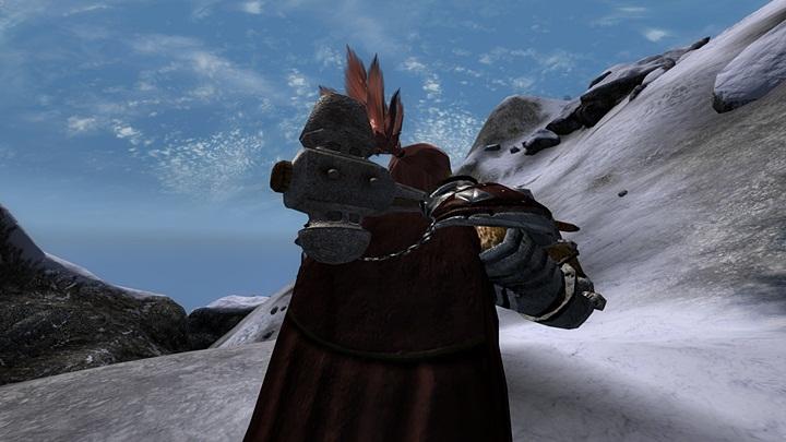 Oblivion 2013-04-03 12-03-26-83