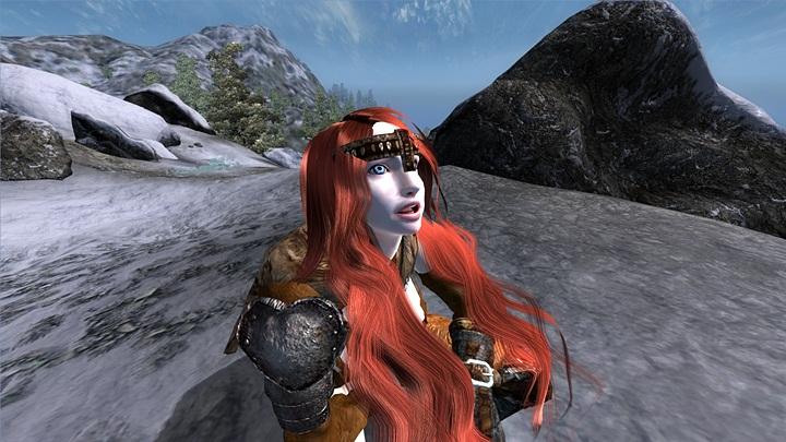 Oblivion 2013-04-03 12-05-55-40