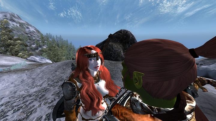 Oblivion 2013-04-03 12-08-47-74