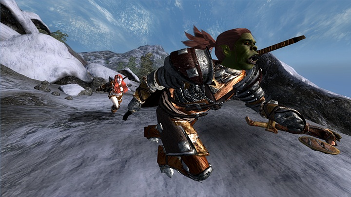 Oblivion 2013-04-03 12-11-24-08