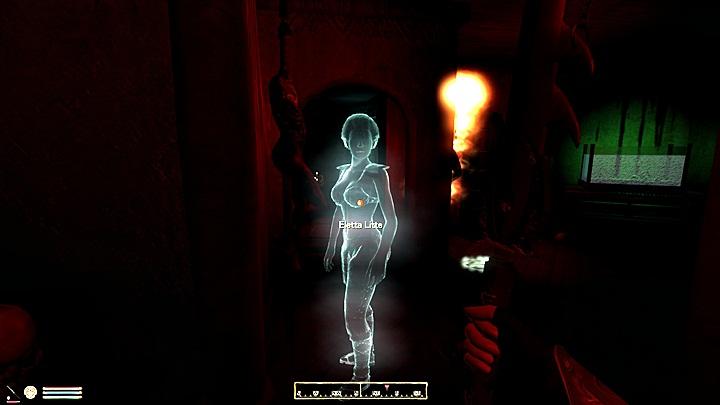 Oblivion 2013-04-12 16-09-36-40