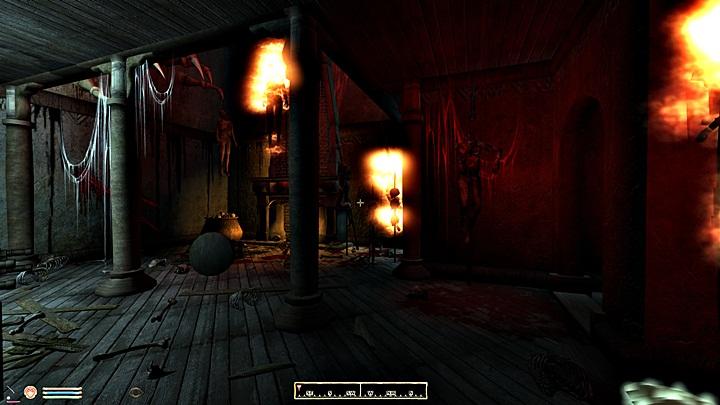 Oblivion 2013-04-12 16-07-59-04