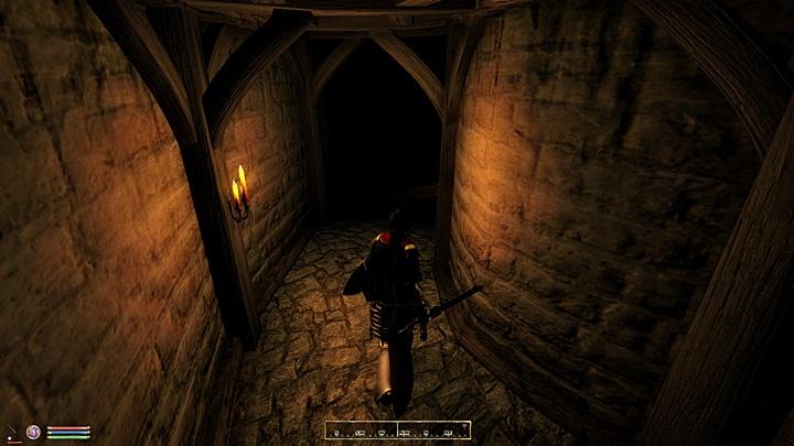 Oblivion 2013-04-12 16-13-32-43