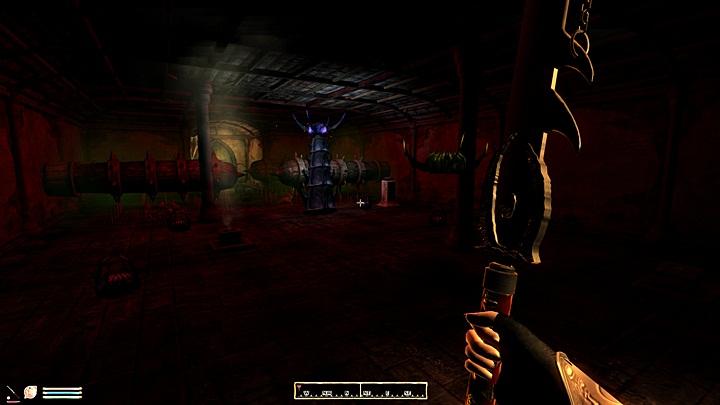 Oblivion 2013-04-12 16-21-03-80