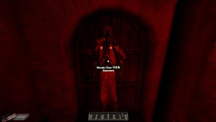 Oblivion 2013-04-12 16-11-35-46