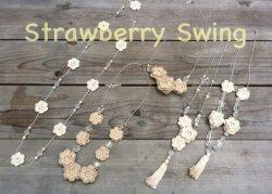 strawberry swing10