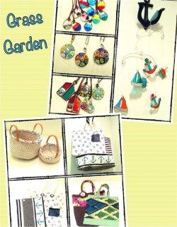 grass garden6