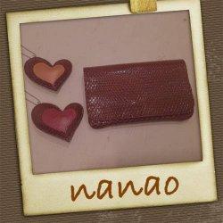 ナナオ11
