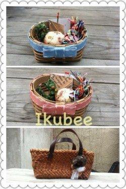 Ikubee5.jpg