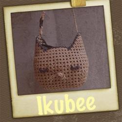 Ikubee7.jpg