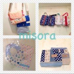 misora4.jpg